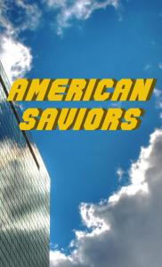 americansaviorslogo2tall3