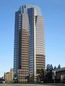 fox-tower-10