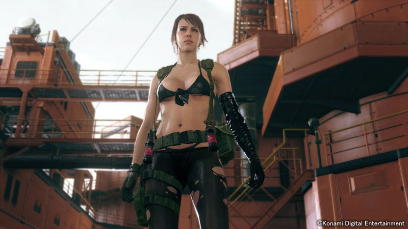 mgsv-the-phantom-pain-screen-quiet-at-mother-base-small (1)