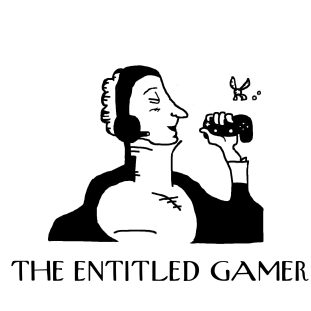 TheEntitledGamerLogo1400x