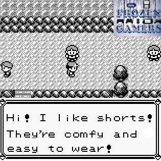 pokemon-comfy-shorts-english1
