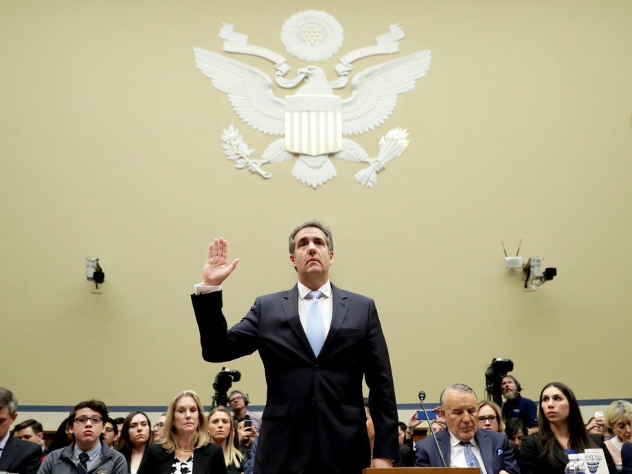 Security-Cohen-Testimony-1127745604-w.jpg
